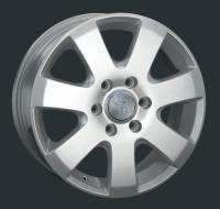 диски Replay Replica Mercedes MR115