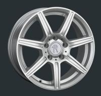 диски Replay Replica Mercedes MR116