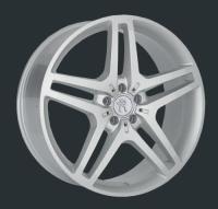 диски Replay Replica Mercedes MR117