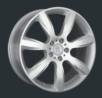 диски Replay Replica Mercedes MR118