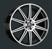 диски Replay Replica Mercedes MR120