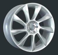 диски Replay Replica Mercedes MR122