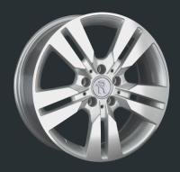 диски Replay Replica Mercedes MR124