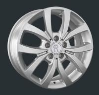 диски Replay Replica Mercedes MR125