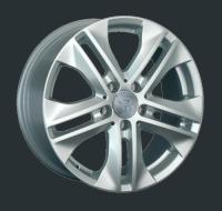 диски Replay Replica Mercedes MR126