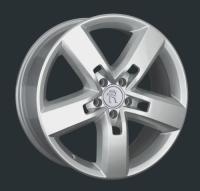 диски Replay Replica Mercedes MR128