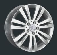 диски Replay Replica Mercedes MR129
