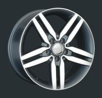 диски Replay Replica Mercedes MR130