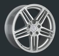 диски Replay Replica Mercedes MR134