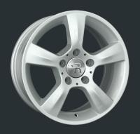 диски Replay Replica Mercedes MR136