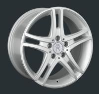 диски Replay Replica Mercedes MR140