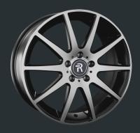 диски Replay Replica Mercedes MR145