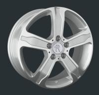 диски Replay Replica Mercedes MR146