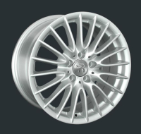 диски Replay Replica Mercedes MR147