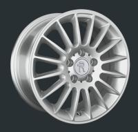 диски Replay Replica Mercedes MR148