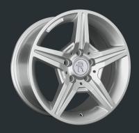 диски Replay Replica Mercedes MR149