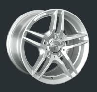 диски Replay Replica Mercedes MR150