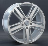 диски Replay Replica Mercedes MR151