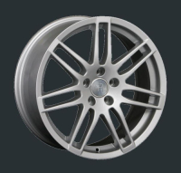 ����� Replay Replica Mercedes MR152