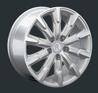диски Replay Replica Mercedes MR153
