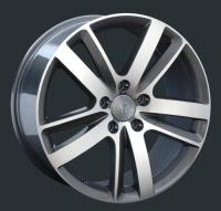 диски Replay Replica Mercedes MR154