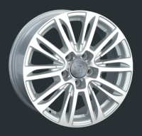 диски Replay Replica Mercedes MR155