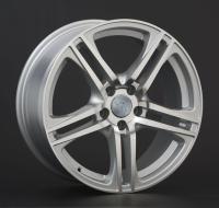 диски Replay Replica Mercedes MR157