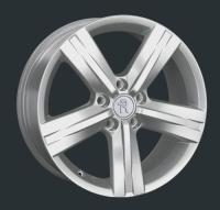 диски Replay Replica Mercedes MR158