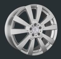 диски Replay Replica Mercedes MR160