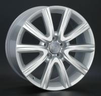 диски Replay Replica Mercedes MR161