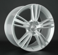 диски Replay Replica Mercedes MR162