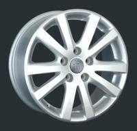 диски Replay Replica Mercedes MR164