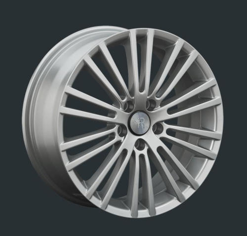 Диски Replay Replica Mercedes