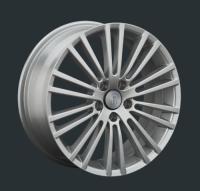 ����� Replay Replica Mercedes MR165
