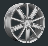 диски Replay Replica Mercedes MR166