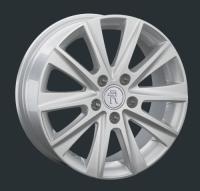 диски Replay Replica Mercedes MR167