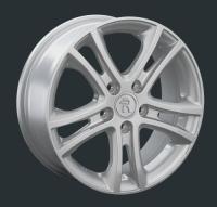 диски Replay Replica Mercedes MR168