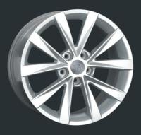диски Replay Replica Mercedes MR169