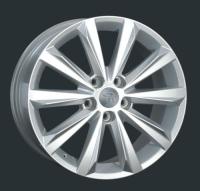 диски Replay Replica Mercedes MR170
