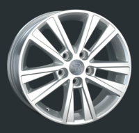 диски Replay Replica Mercedes MR171