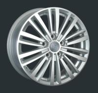 диски Replay Replica Mercedes MR172