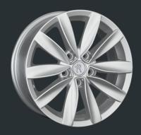диски Replay Replica Mercedes MR173
