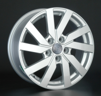 диски Replay Replica Mercedes MR174