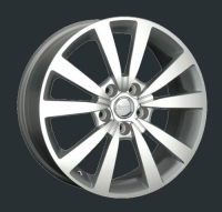 диски Replay Replica Mercedes MR175