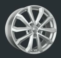 диски Replay Replica Mercedes MR176