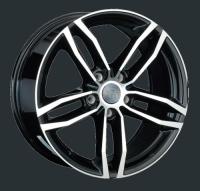 диски Replay Replica Mercedes MR177
