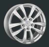 диски Replay Replica Mercedes MR178