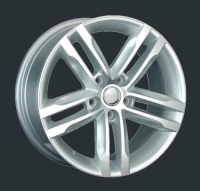 диски Replay Replica Mercedes MR179