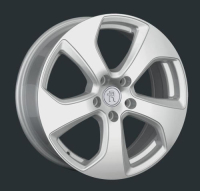 диски Replay Replica Mercedes MR180