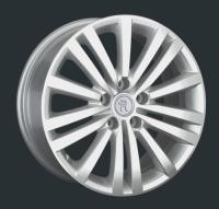 диски Replay Replica Mercedes MR181